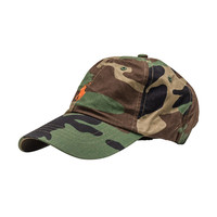 Classic Sport Cap (Multi-Color) - Polo | Jimmy Jazz
