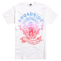 Broadside Out Of Sight T-Shirt