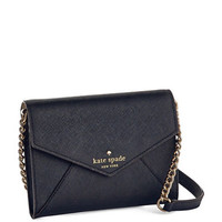 Kate Spade New York Cedar Street Monday Purse