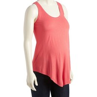 Old Navy Maternity Jersey Tank