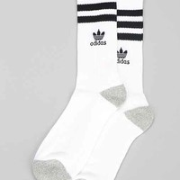 adidas Originals Roller Crew Sock-