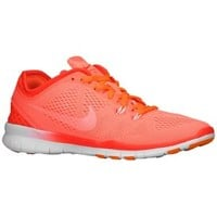 Nike Free 5.0 TR Fit 5 Breathe - Women's
