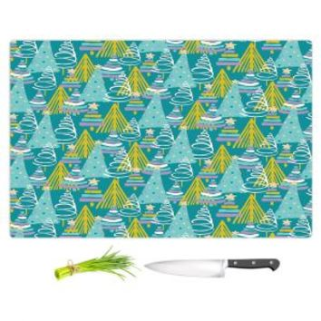 https://www.dianochedesigns.com/cuttingboard-metka-hiti-christmas-tree-teal-pink.html