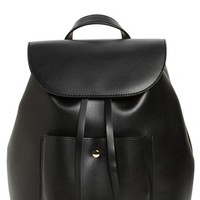 BP. Faux Leather Backpack | Nordstrom