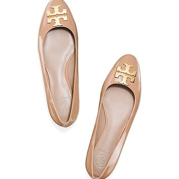 Tory Burch Raleigh Ballet Flat