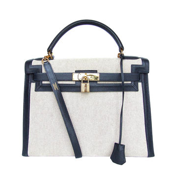 Best Hermes Kelly Bag Products on Wanelo