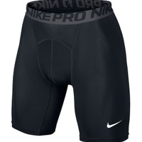 Nike Men's 6'' Pro Cool Compression Shorts   DICK'S Sporting Goods