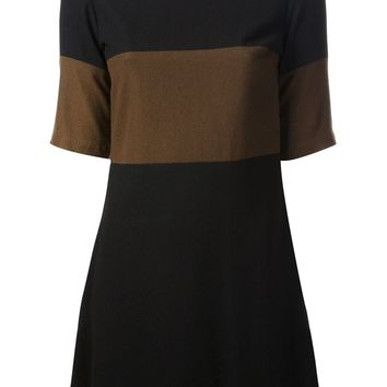 Biba Vintage 'Abingdon Road' dress