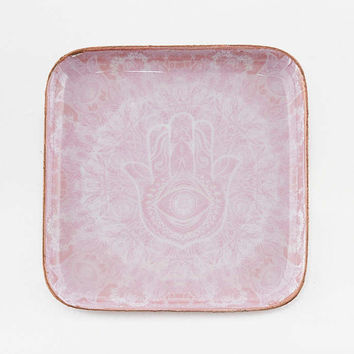 Hand Trinket Dish - Urban Outfitters