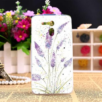 Soft Phone Covers Cases For Acer Liquid E700