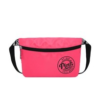 Pink Waterproof  VS Waist Pack