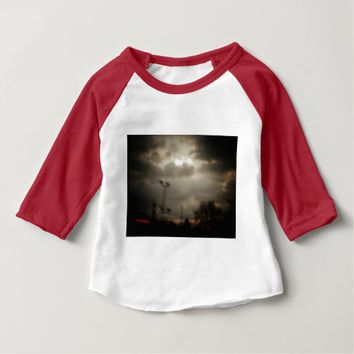 STORM BABY T-Shirt