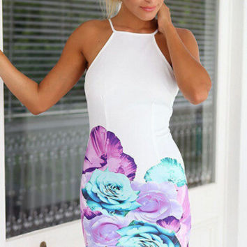 Women's clothing on sale = 4506290116
