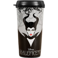 Maleficent - Travel Mug