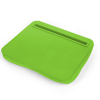 iBed Lap Desk Green