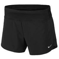 "Nike Dri-FIT 4"" Woven Rival Shorts - Women's"