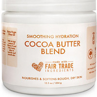 Cocoa Butter Blend | Ulta Beauty