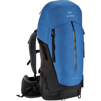 Bora AR 50 Backpack - 3050cu in - Men's