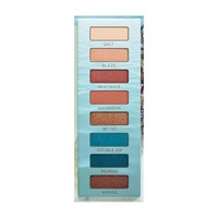 Beached Eyeshadow Palette | Urban Decay Cosmetics