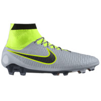 Nike Magista Obra FG iD Women's Firm-Ground Soccer Cleat