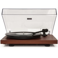 Crosley C10 Turntable C10A-NA - Natural or Mahogany