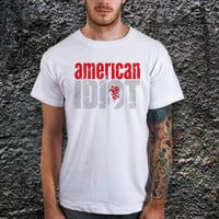 Green Day American Idiot, Green Day Rock Music Men T-Shirt (various Color Available)