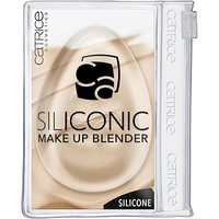 SiILCONIC Make Up Blender | Ulta Beauty
