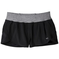 C9 by Champion® Women's Premium Woven Run Short - Assorted Colors