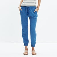 Shorewalk Cover-Up Pants