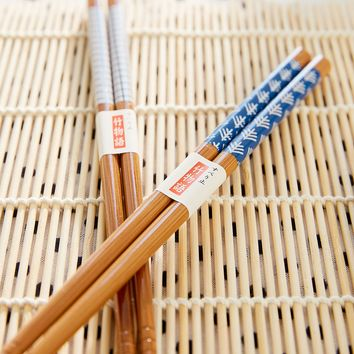 Sushi Kit | Urban Outfitters