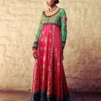 Tena Durrani 2013 Collection, Tena Durrani USA, Tena Durrani UK, Tena Durrani Dresses