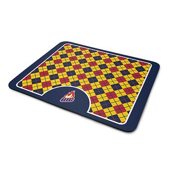Official NCAA University of Illinois at Chicago - Mouse Pad
