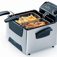 Profry Deep Fryer