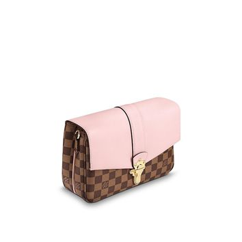 Products by Louis Vuitton: Clapton PM