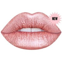 Lime Crime | Blondie Velvetine - Tragic Beautiful buy online from Australia