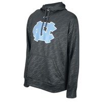Nike College Therma-Fit KO Hoodie - Men's at Champs Sports