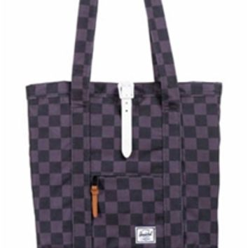 The Herschel Supply Co. Market Tote Bag 10029-00311