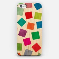 Serendipity iPhone 5s case by Nick Nelson | Casetify