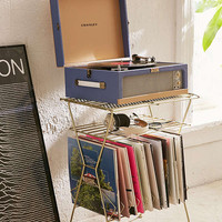 Shelving Units + Storage Shelves | Urban Outfitters