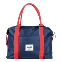 The Herschel Supply Co. Brand Travel & Duffel Bag