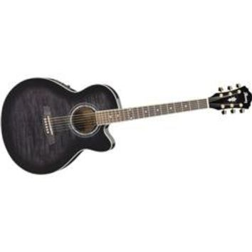 Ibanez AEL20ENT Acoustic-Electric Guitar | Music & Arts