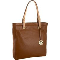 MICHAEL Michael Kors Items Tote - Free Overnight Shipping on New Styles, Free Return Shipping: endless.com