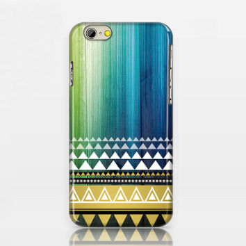 iphone 6 case,colorful iphone 6 plus case,color wood pattern iphone 5s case,vivid iphone 5c case,blue golden geometry iphone 5 case,fashion iphone 4 case,4s case,samsung Galaxy s4 case,s3 case,present galaxy s5 case,Sony xperia Z1 case,full wrap sony Z2