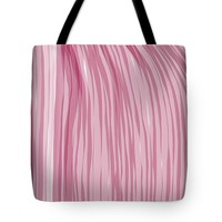 Paper Strips Tote Bag for Sale by Bill Owen