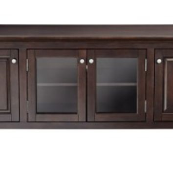 ‹ See All TV Stands