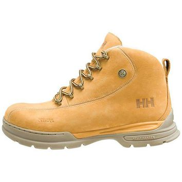 CREYYN3 Helly Hansen Berthed 3 Boot - Men's