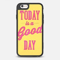 My Design -8 iPhone 6s case by junkfresh30 | Casetify