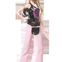 Harley-Davidson® Barbie® Doll | Barbie Collector