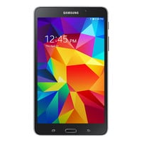 Samsung Galaxy Tab® 4 7.0 8GB, Black
