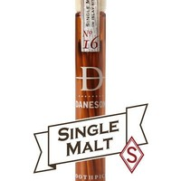 Daneson Single Malt No. 16